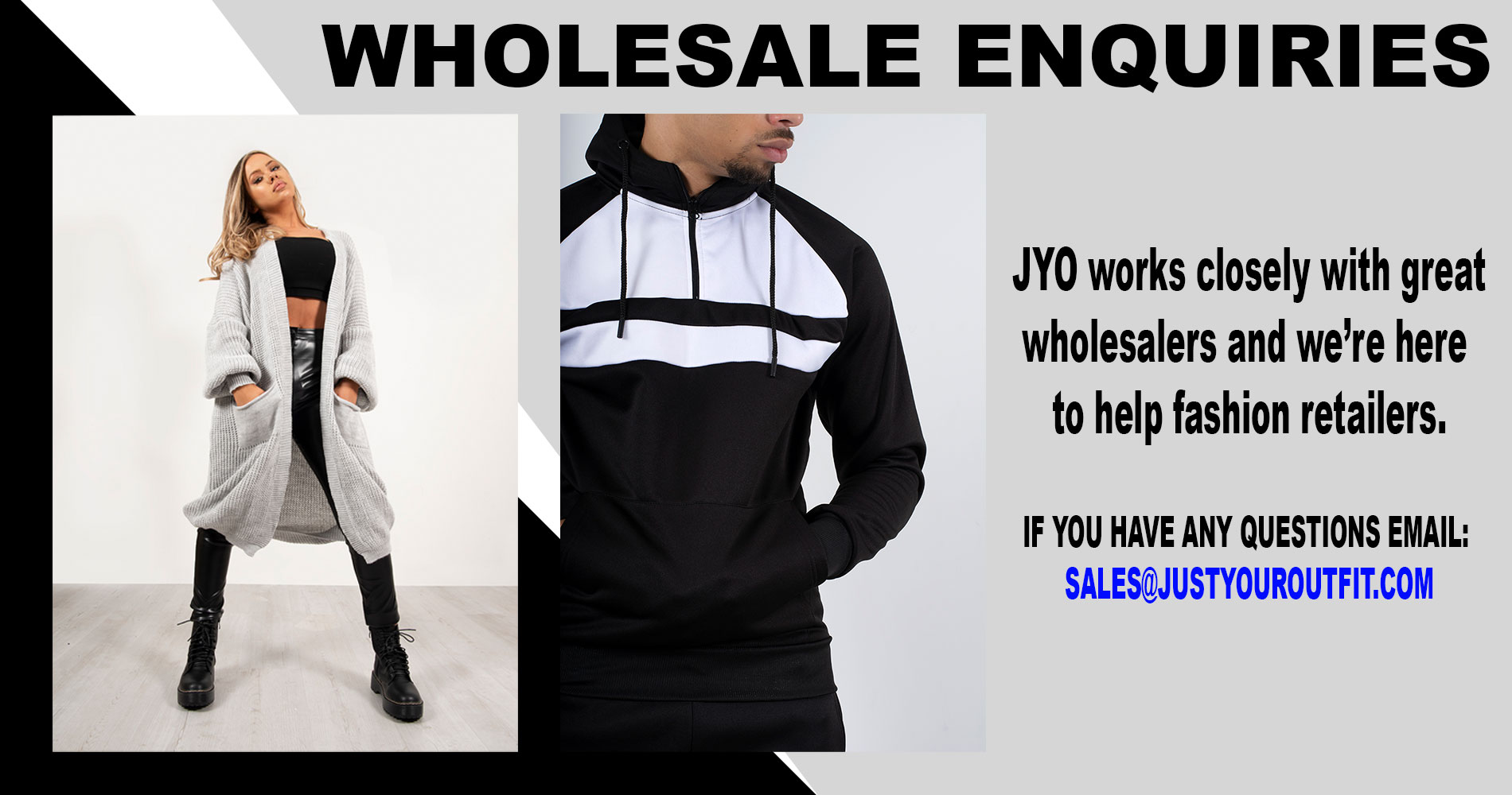 JYO-Wholesale-Enquiries-Banner.jpg