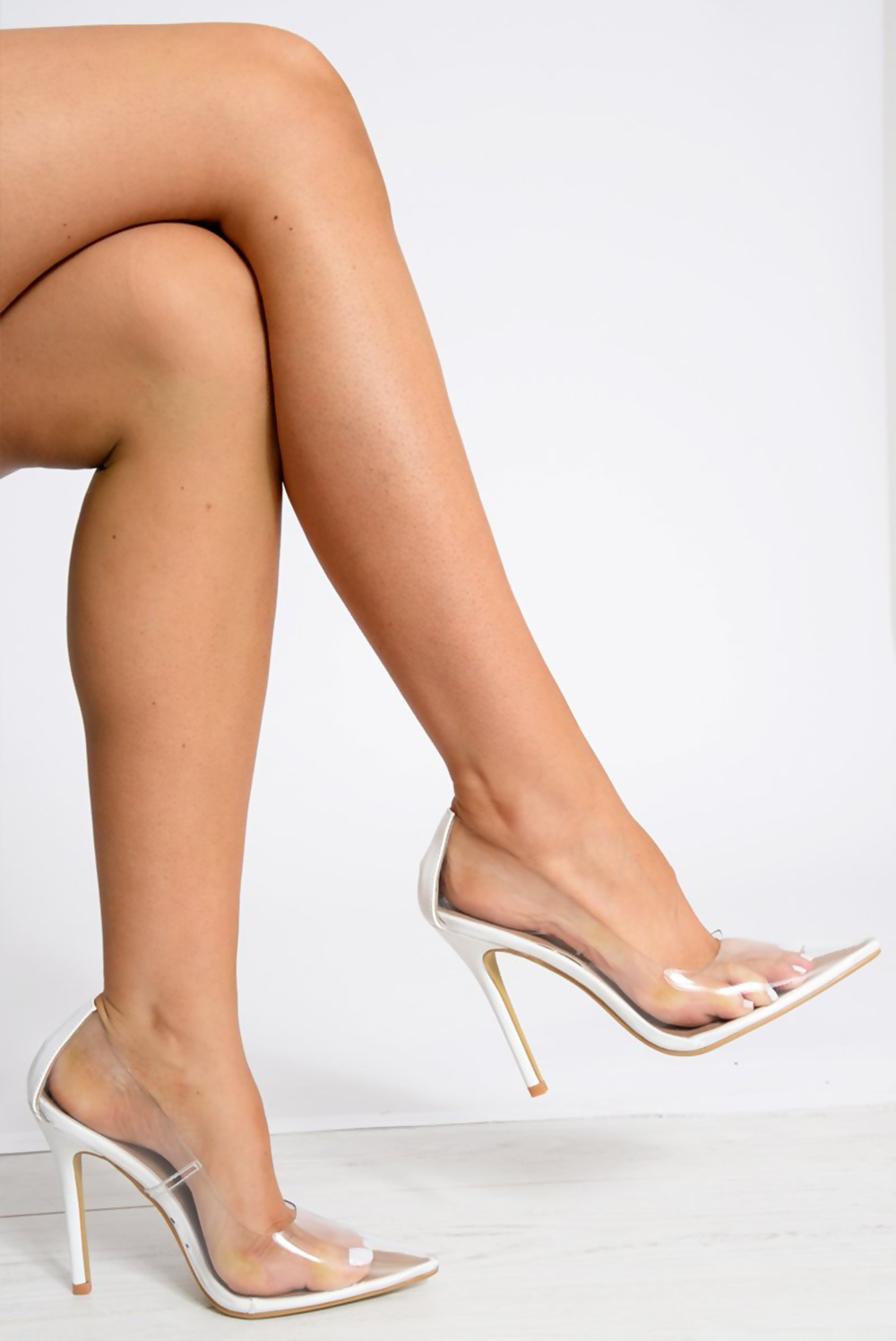 White-Perspex-Pointed-Toe-Stiletto-Heels1.jpg